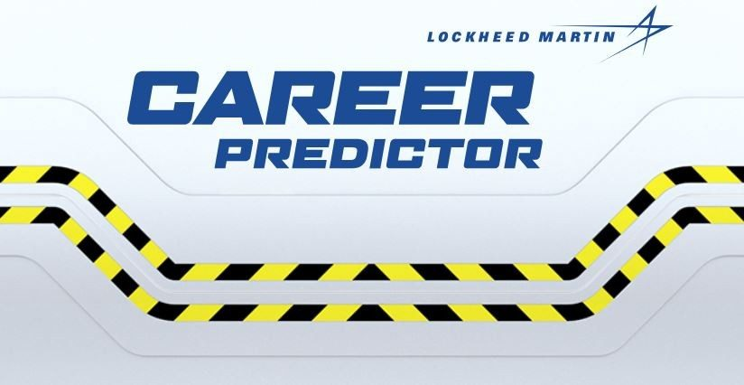 career predictor