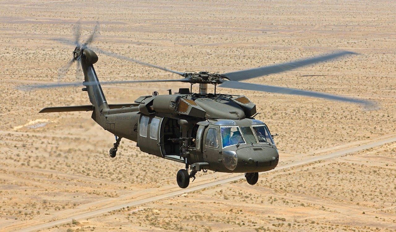 sikorsky black hawk helicopter lockheed martin rh lockheedmartin com