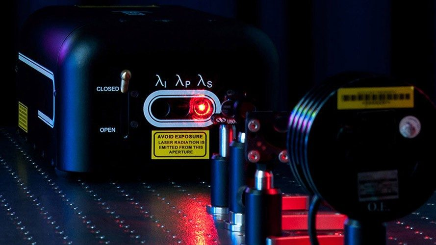 Tunable Lasers